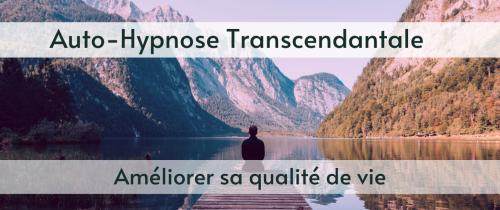 Auto-Hypnose Transcendantale