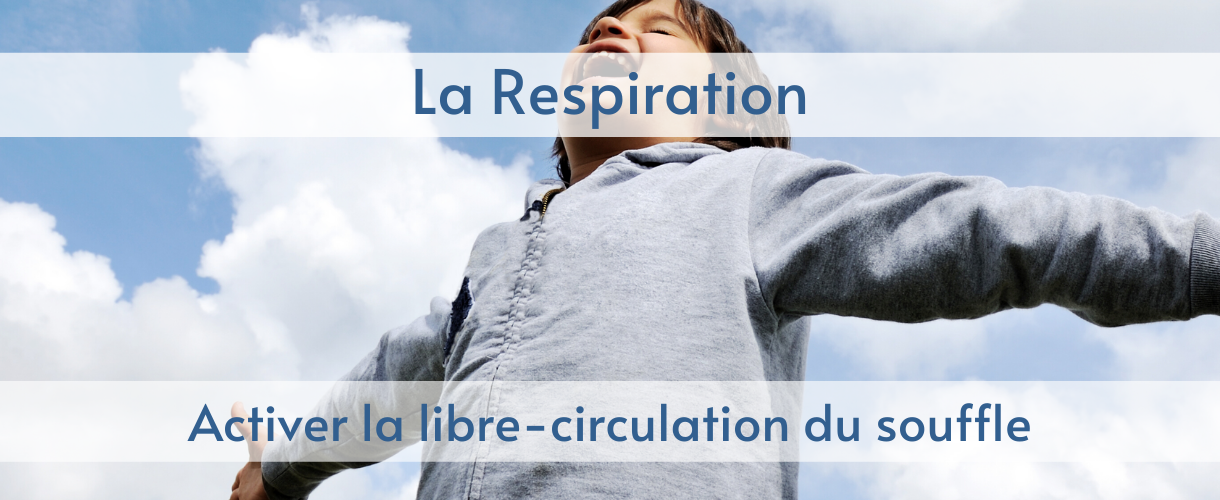 Respirationcours