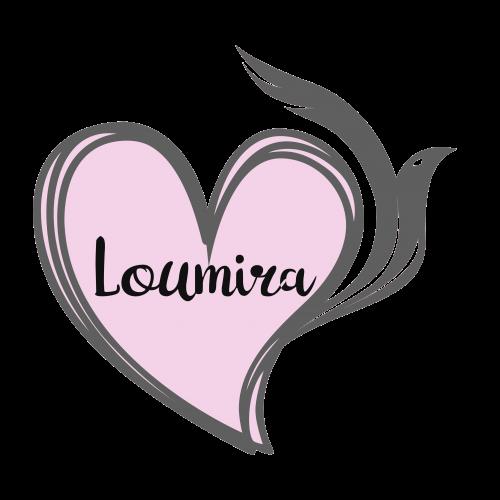logo-loumira-coeur-rose-1.png